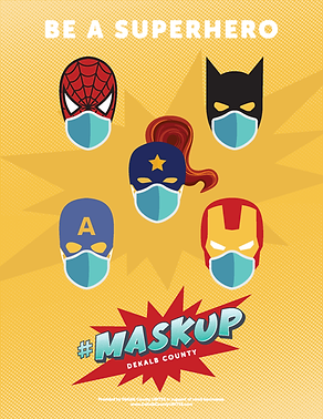 MaskUp_Poster_8.5x11.png