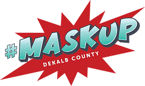MaskUp_Logo.png