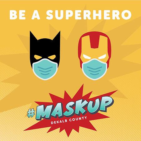 MaskUp_Social_Media_B.jpg