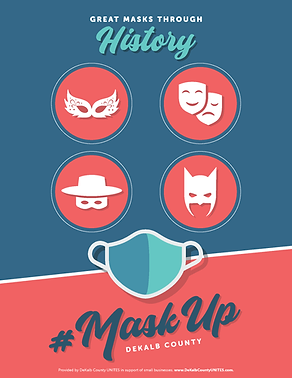 MaskUp_Poster_History.png