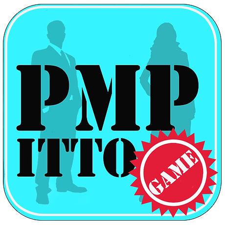 bluePMP_itto1024.jpg
