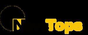 nevstop_logo.png