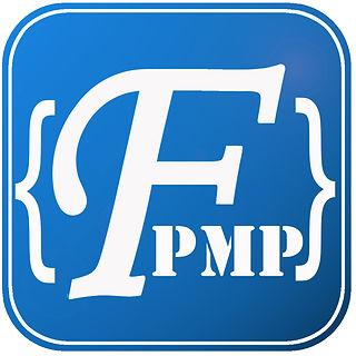 PMP_formulav2_1024.jpg