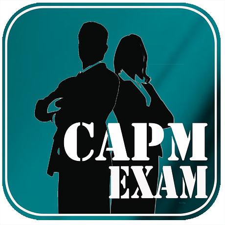 CAPMexam_1024.jpg