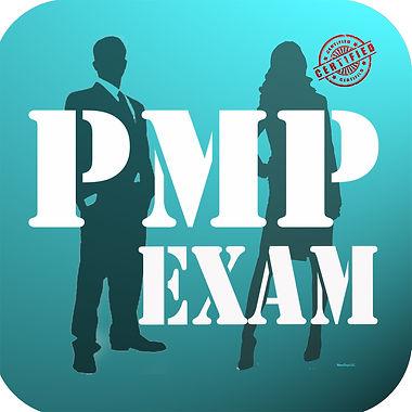 pmpexam_1024.jpg