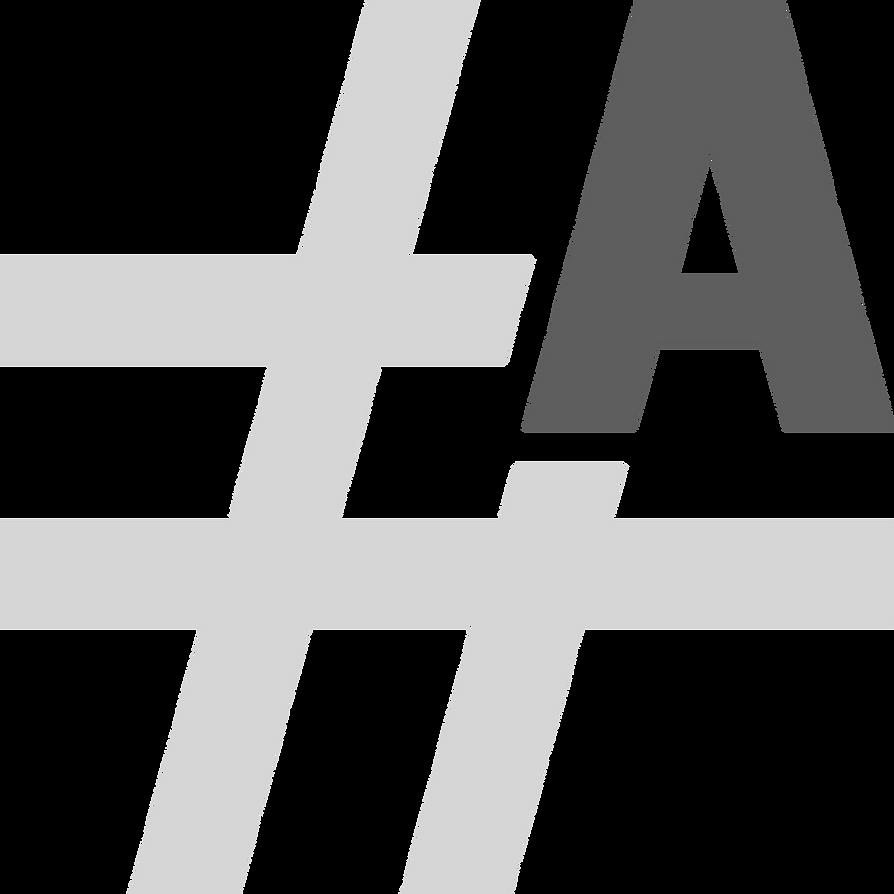 hashtagalek_logo.png