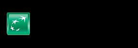 logo-bgzbnp.png