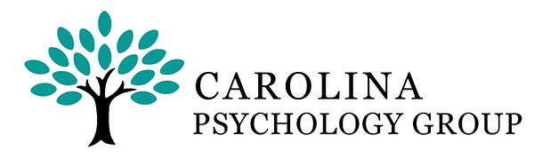 Carolina Psychology Group-03rev[267].png