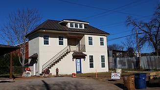 Alvarez House 4.jpg
