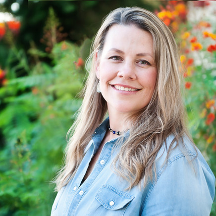 Lori Pruitt, FNP
