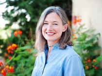 Kelly Pelton, MD