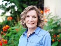 Jeanette Tilley, RN, BSN