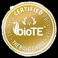 Certified%2520BioTE%2520provider%2520sea