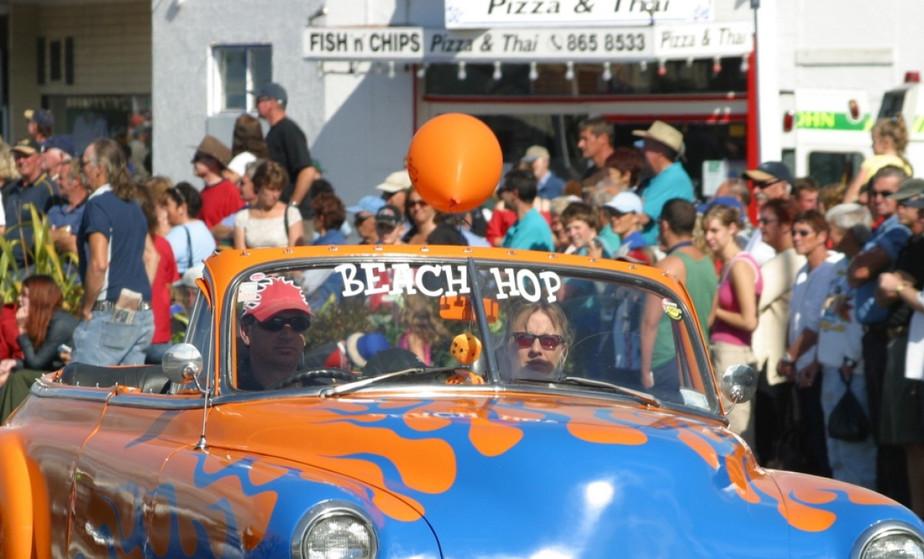 Beach-Hop-11__FillWzEyMDAsMTIwMF0.jpg