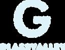 Glassyalley_logo_final-04.png