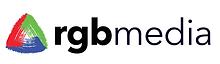 RGB_Media_Logo.png