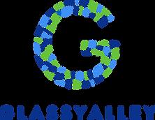 Glassyalley_logo_final-02.png