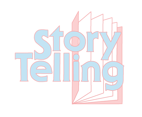 story telling pink.png