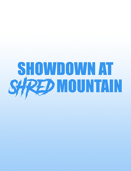 showdown at shred mt.png