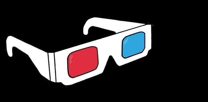 3DglassesPS_edited.png