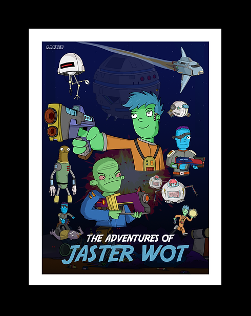 Jaster Wot Movie Poster (Small).png