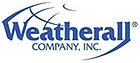 weatherall_logo_3a4df06f-2cca-4681-a4aa-