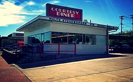 Restaurants On Kingshighway St Louis