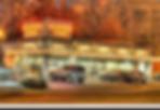 Courtesy Diner Hampton ave South City St. Louis