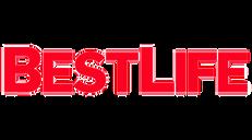 bestlife-logo-vector_edited.png