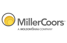 MillerCoors-logo-for-blog.png