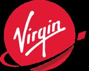 virgin-orbit-logo_2x.png