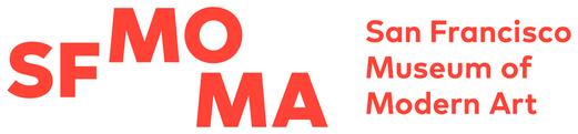 sfmoma_logo_detail_with_name.png