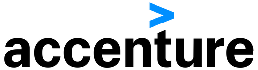 2000px-Accenture.svg.png