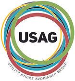 USAG Logo-01.jpg