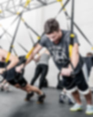 trx_training_Surrey.jpg