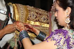 www.RahulNigam.com