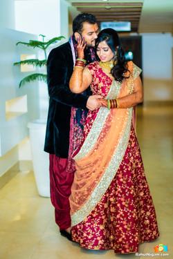 www.RahulNigam.com-min
