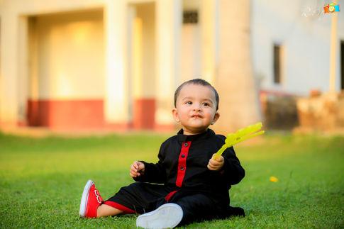 RahulNigam.com-0756-min.jpg