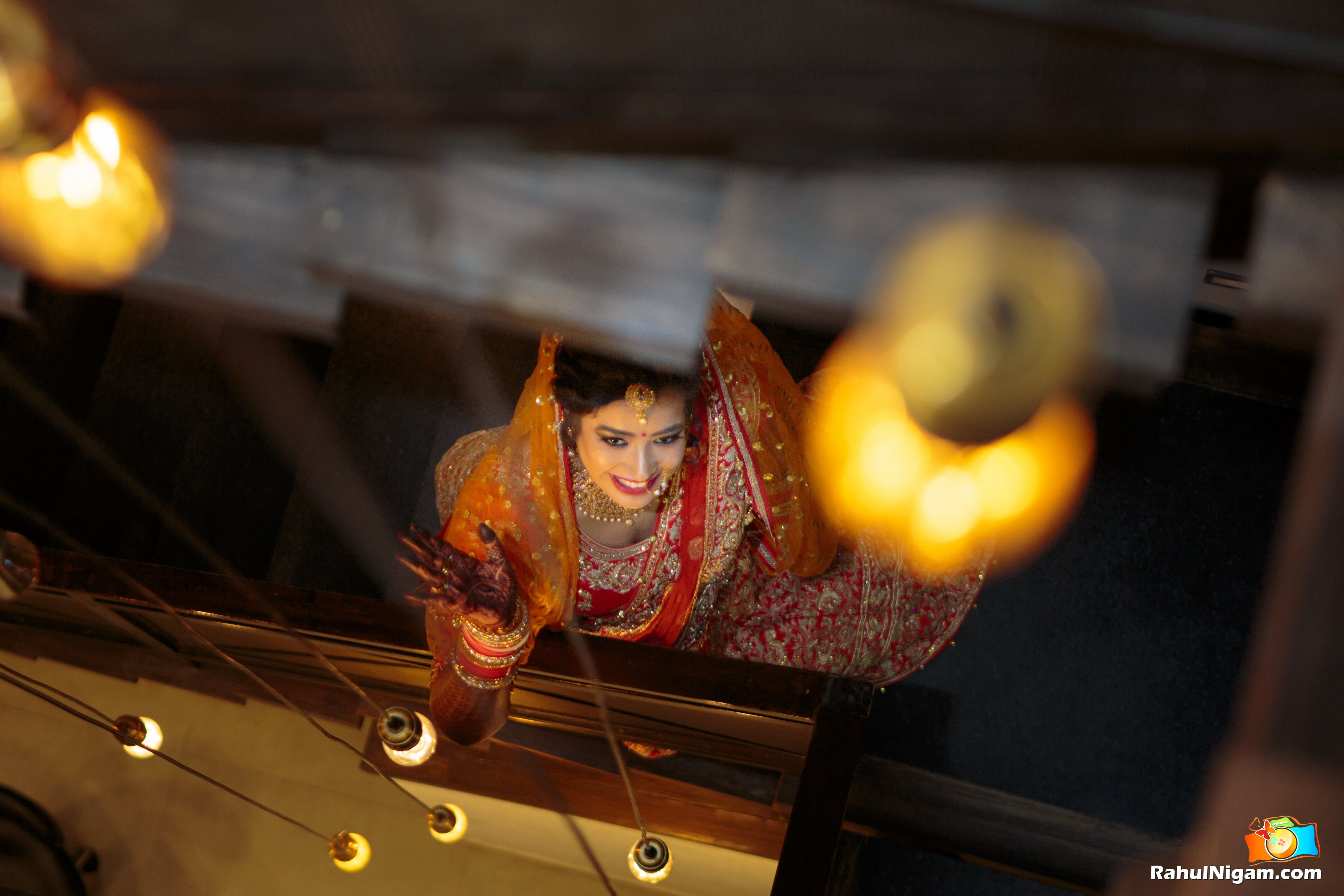 www.RahulNigam.com71-min