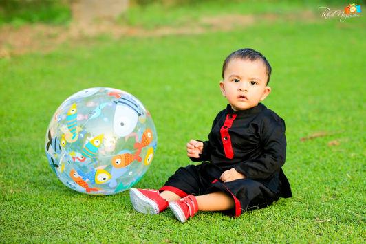 RahulNigam.com-0683-min.jpg