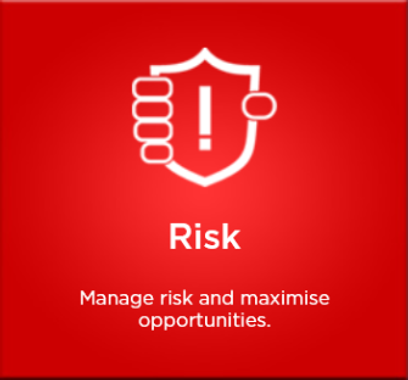 RISK RED.png