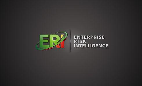 ERI-logo_edited.jpg