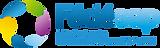logo-fedesap_2x.png