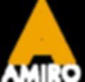 amiro logo 3.png