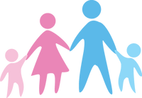 family-outline-png-8.png