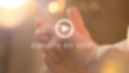 thumb_vídeo_2.png