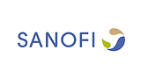 390285687_Sanofi_logo_450.png