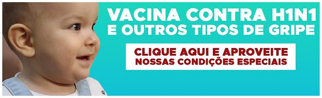 banner_site_para_botão.png
