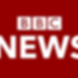 bbc-news-logo-png-2.png