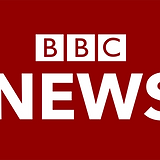 bbc-news-logo-png-2.png